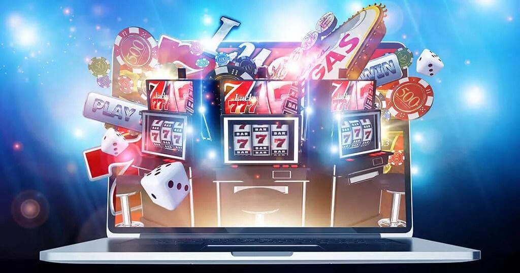Getting The Best UK Slot Casino