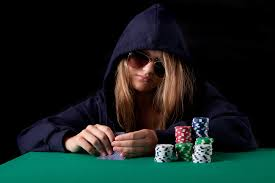 Top Guide of Master Poker