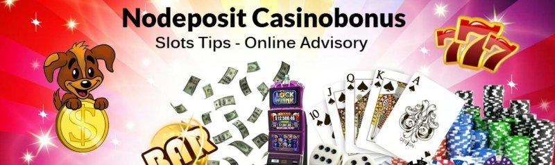 Casino Reviews Ideas