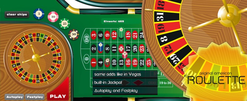 The Do This, Get That Guide On Bitcoin Casino