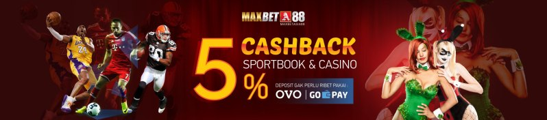 The Chronicles of Indomaxbet Online Casino