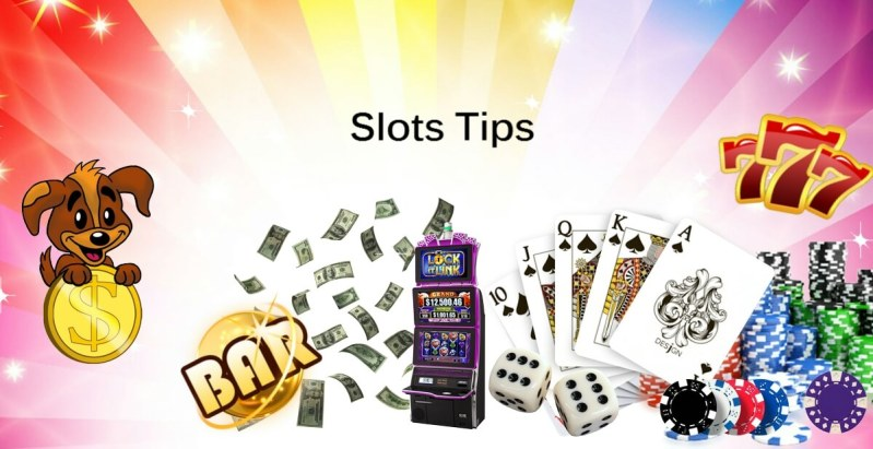 Top Igame Casino Bonus Tips!