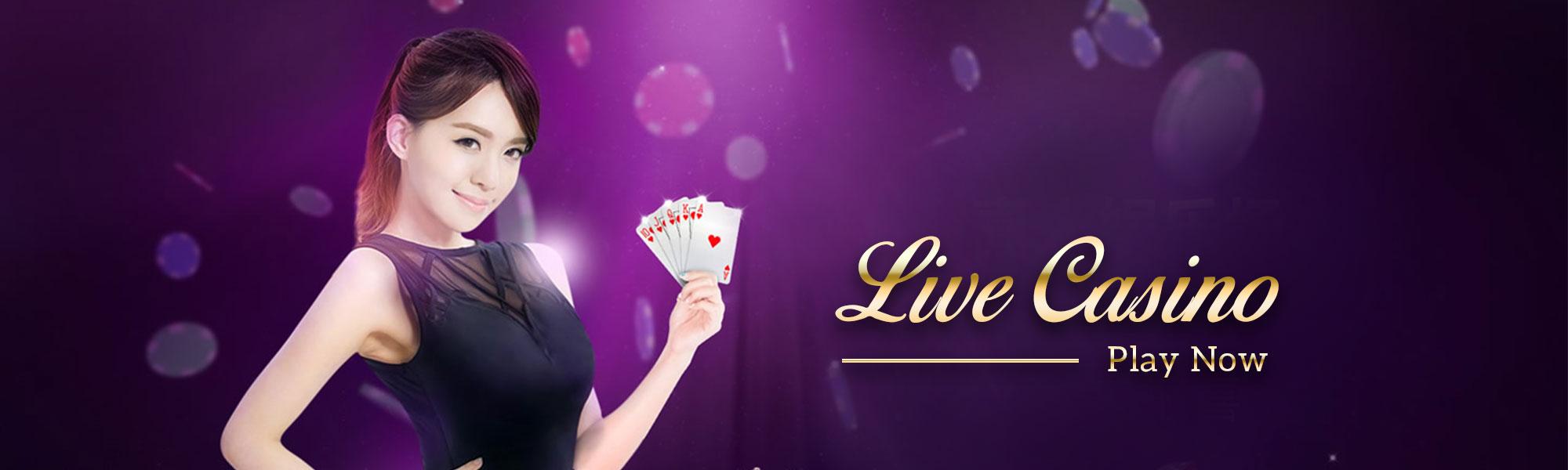 online casino jobs israel