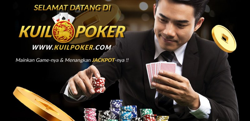 The Latest 100% Effective Poker Playing Strategy