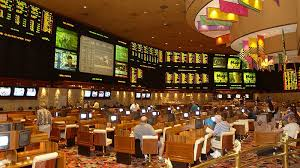 What Is So Fascinating About Best Casino Bookmakers Online?