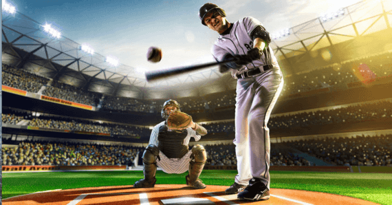 Most Noticeable Baseball Tips in Spanish