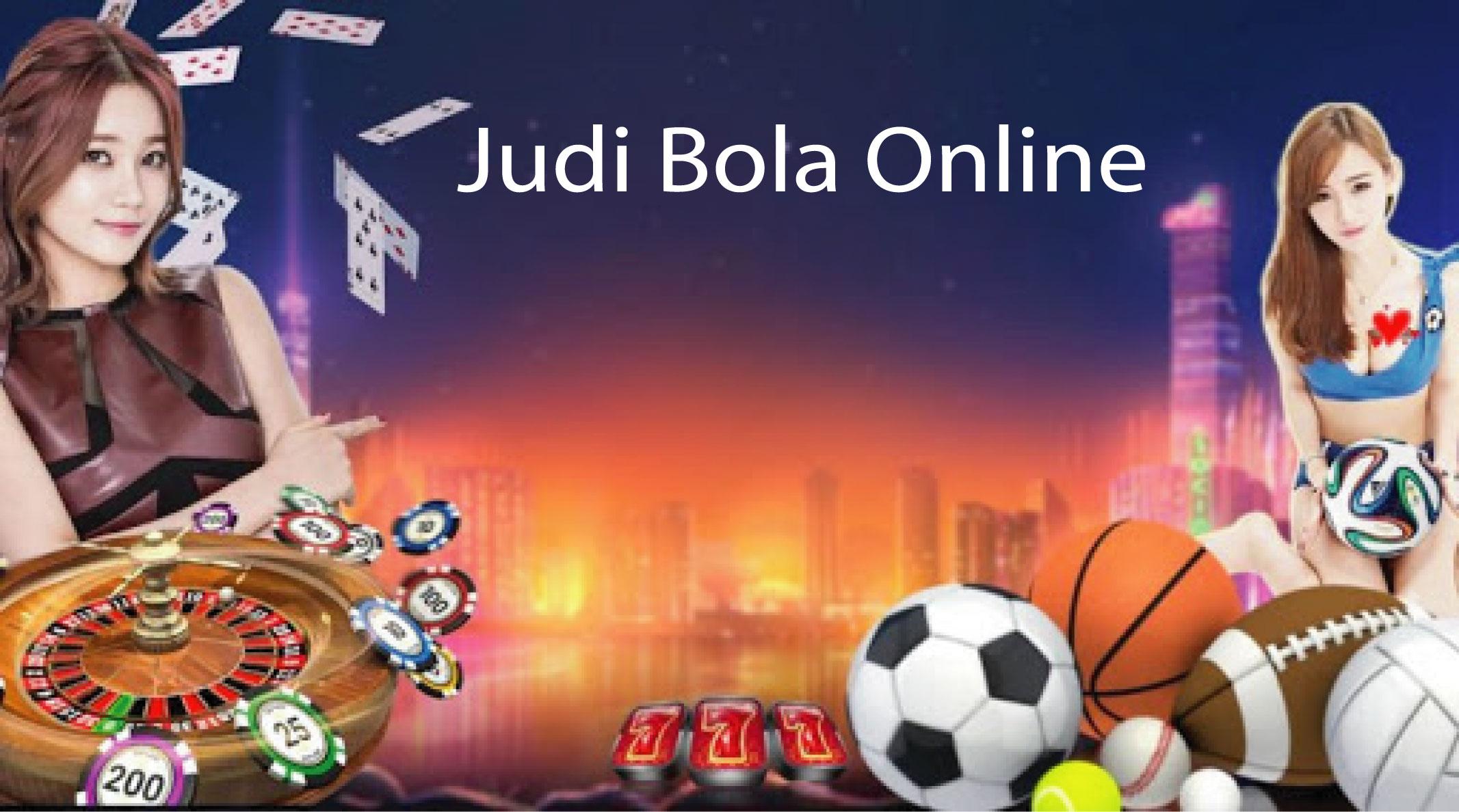Best Gambling Websites – How to Find The Best Online Gambling Sites