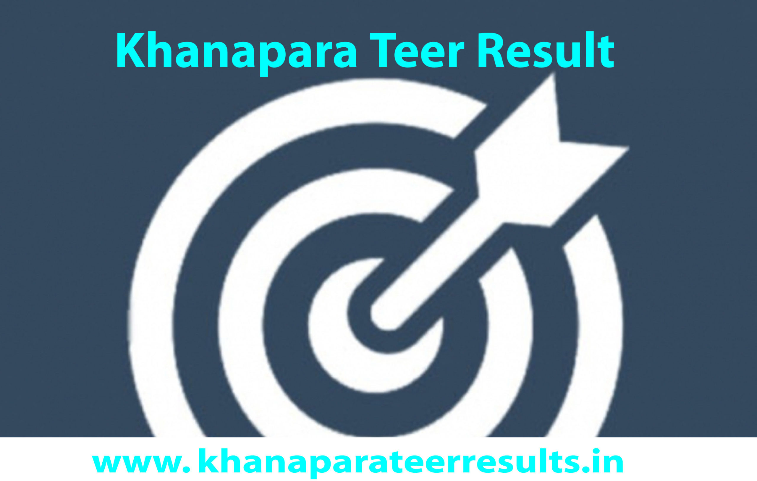 Tips to Help You Win the Popular Khanapara Teer Result