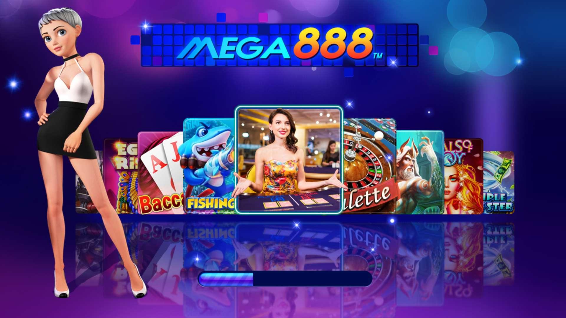 Online Casino Review: MegaBlox Apk