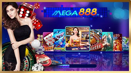 Megaixels Slot Machines – Best Free Slot Games