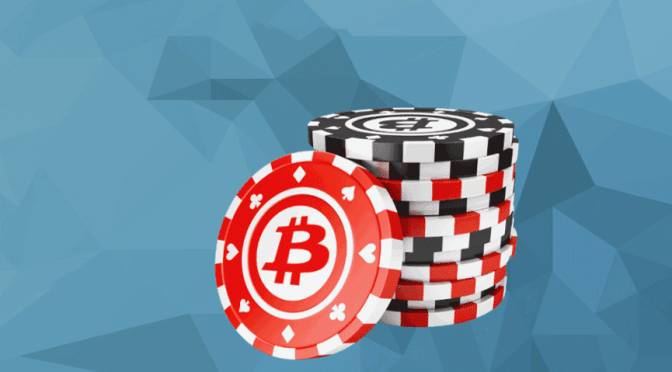 The 5-Minute Rule for Best Blockchain Casino Reviews