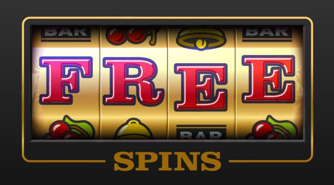 Free Spins Bonus List Tips and Guide