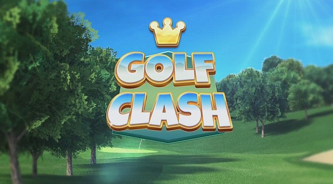 Ridiculous Golf Clash Cheats Tips