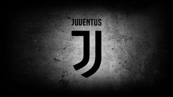 Juventus Sangat Memuaskan Di Tahun 2017 Kemarin