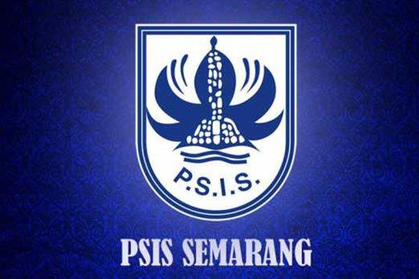 Pelatih PSIS Ungkap Dua Sebab Kekalahan Timnya dari Persija