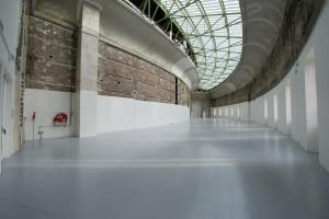Grand Palais - ギャラリー・クルブ