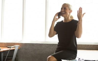 6 conseils ultimes pour bien choisir son opérateur professionnel
