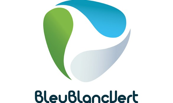 BLEUBLANCVERT