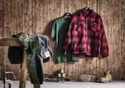Vente et marquage de vêtements de travail et EPI