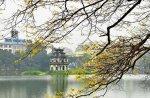 Tour a Hanoi