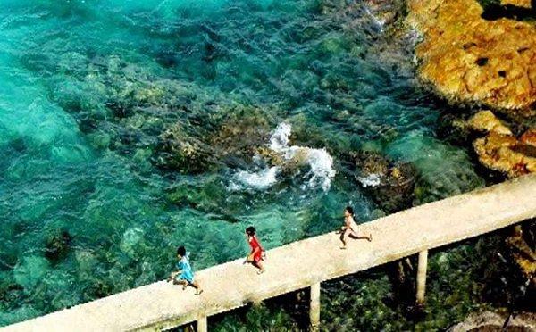 voyage à kien Giang