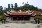 Visite Phu Tho et ses sites à voir