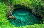 Agence de voyage locale francophone au Vietnam, decouverte Phong Nha Ke Bang
