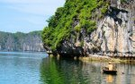Voyage Hai Phong et ses sites touristiques