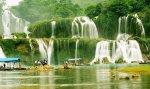 Voyage Cao Bang découverte sites incontournables
