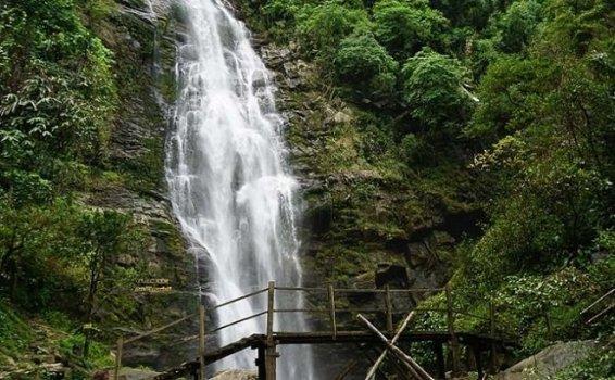 Visite Ha Tinh et ses sites incontournables