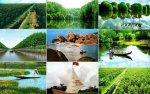 guide francophone Ca mau