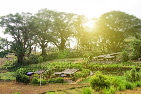 visite Ha Giang et ses sites incontournables