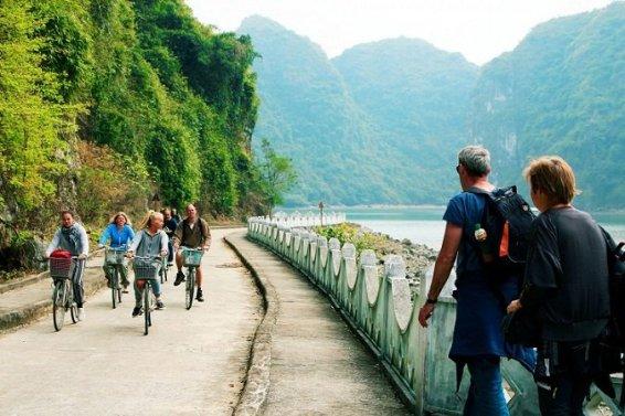 Hai Phong et ses sites touristiques