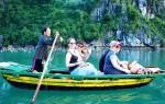 voyage responsable au Vietnam