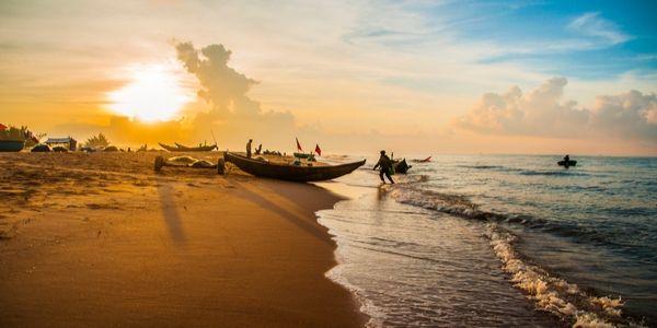 belles destinations touristiques de vung tau