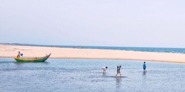 voyage vung tau