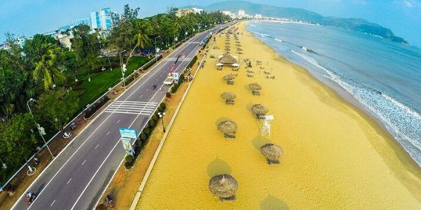 meilleure période pour voyage Vietnam