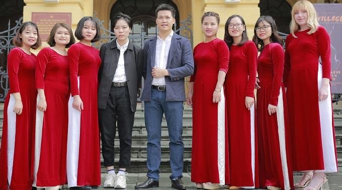 AGENCE DE VOYAGE LOCALE HANOI SAIGON VIETNAM