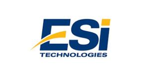 site web référencement pour entreprise solutions TI à Montréal