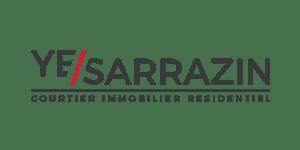 référencement et création site web courtier immobilier plateau Montreal