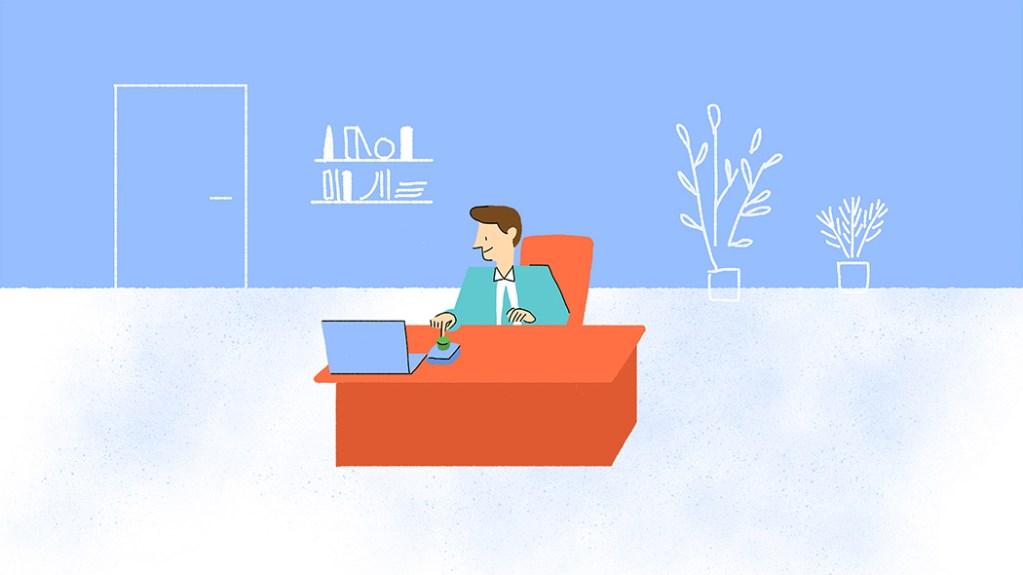 communication BD vidéo agences