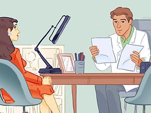 communication BD prévention médicale
