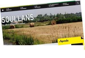 redac-web-soullans
