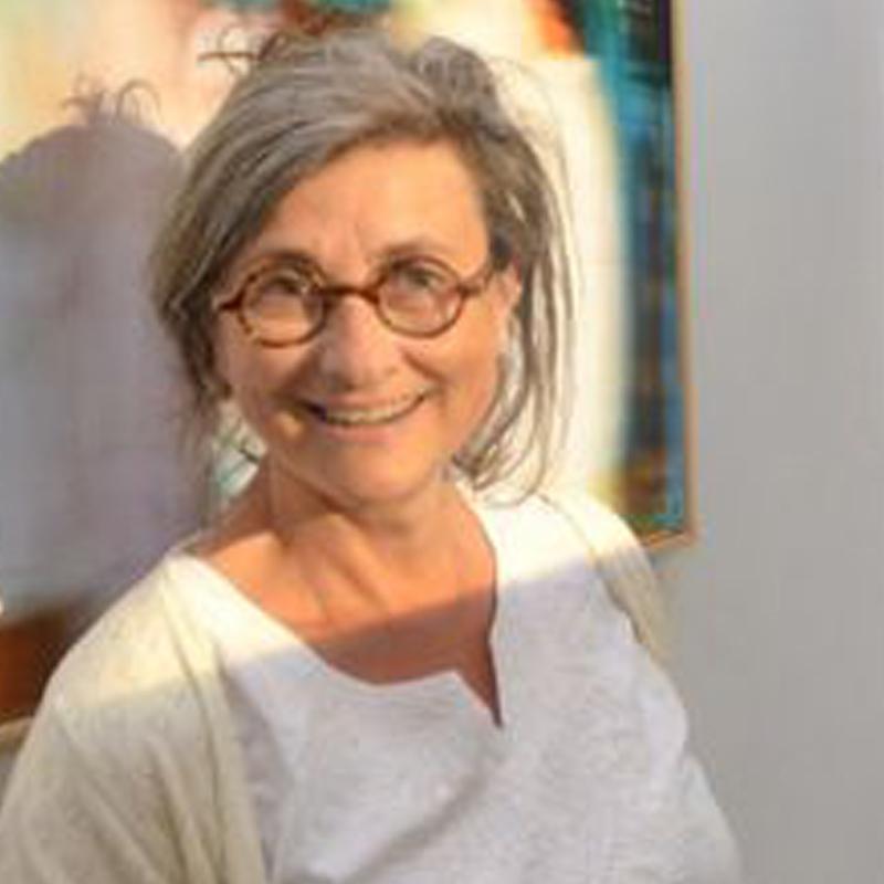 Emma Chedid