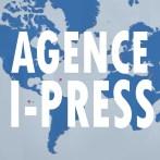 Agence IPRESS PHOTOS