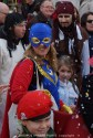 granville-carnaval-enfants