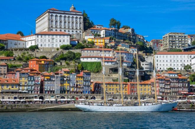 PRIX DE L'IMMOBILIER AU PORTUGAL EN BAISSE