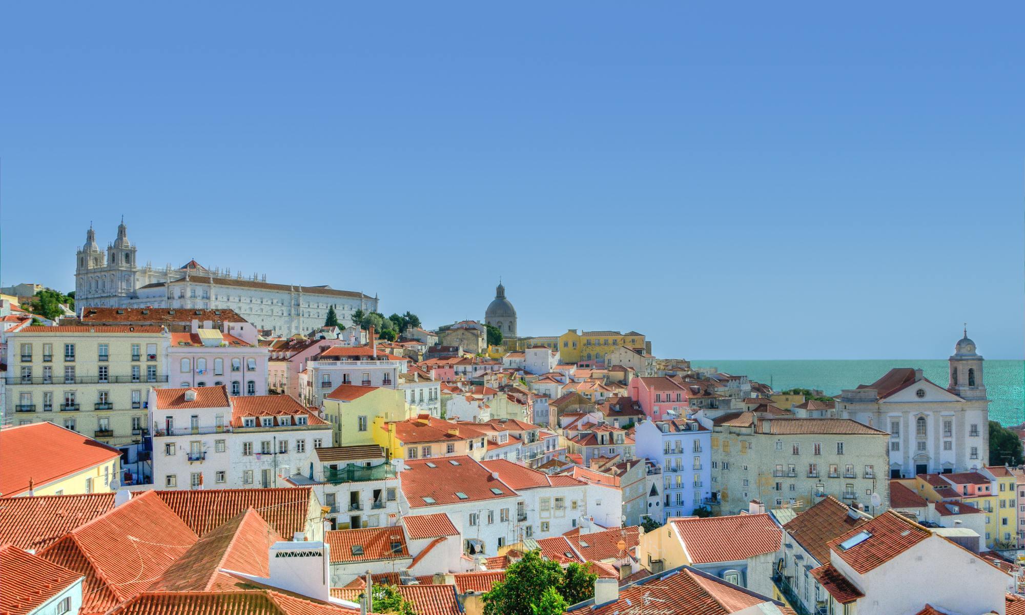 LOCATION-AU-PORTUGAL