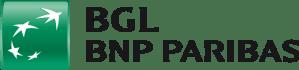 BGLBNPParibas-logo
