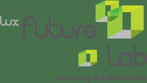 luxfuturlab-logo
